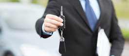 Used car buying guide - Where to purchase a used car?