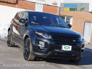 used land rover suv 2014 i want to sell my 2014 land rover range rover evoque dynamic rwanda. Black Bedroom Furniture Sets. Home Design Ideas